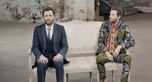 Jovanotti: le date del Backup Tour 2013, No input no output
